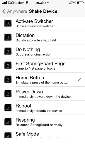 Activator Home Button  (3)