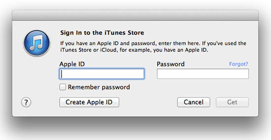 new-free-apple-id 1