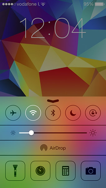 autocontrol-tweak