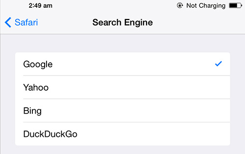 ios8-safari-search