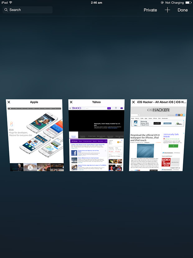 ios8-safari