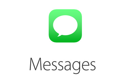 messages-ios8-hero