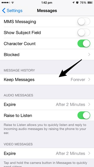 Message History tip (1)