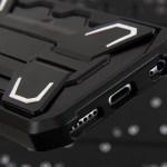 Guardiant iPhone 6 case 5
