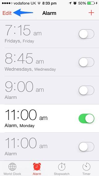 Apple Music alarm (3)