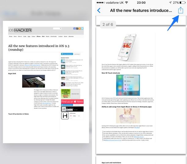 PDF Export 3D Touch (1)