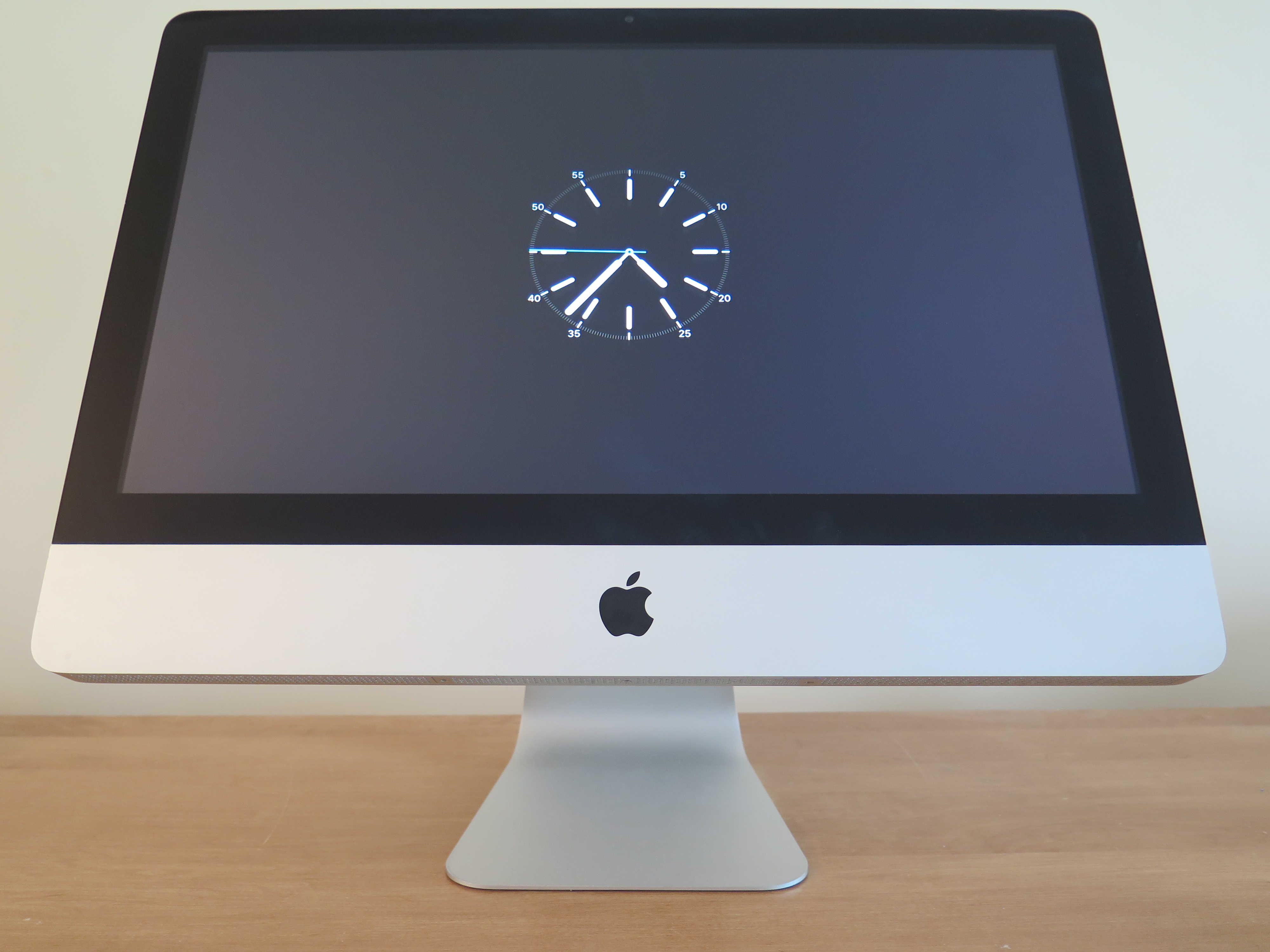 how to login to your mac with your watch