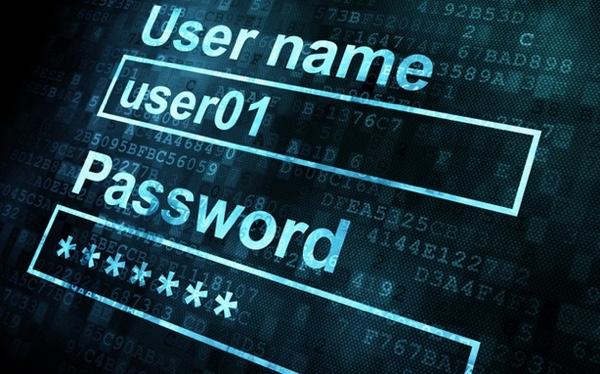 Password hacking