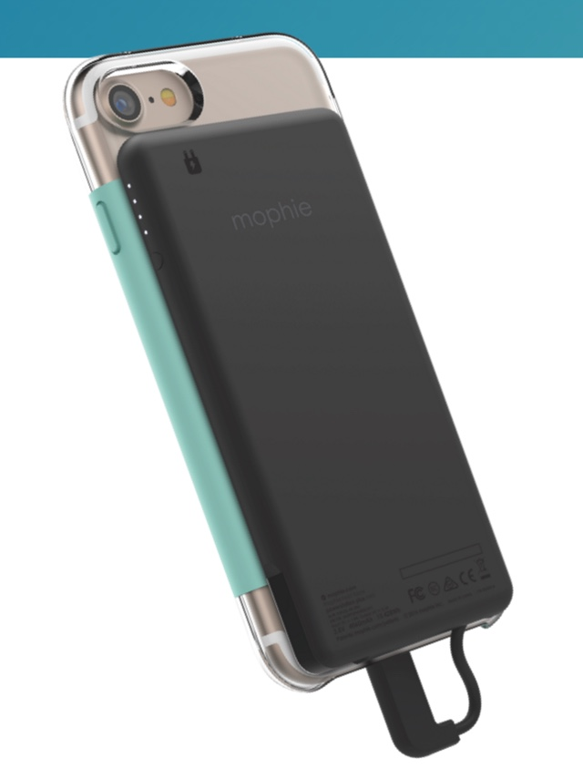 mophie-magnetic-case-3