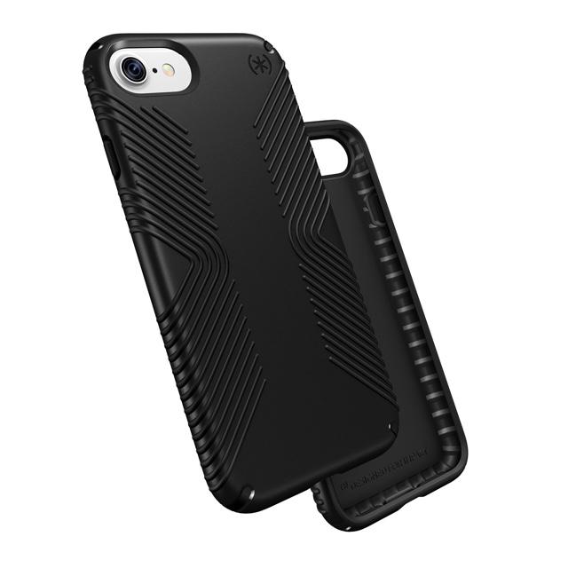 speck-presidio-grip-iphone-7