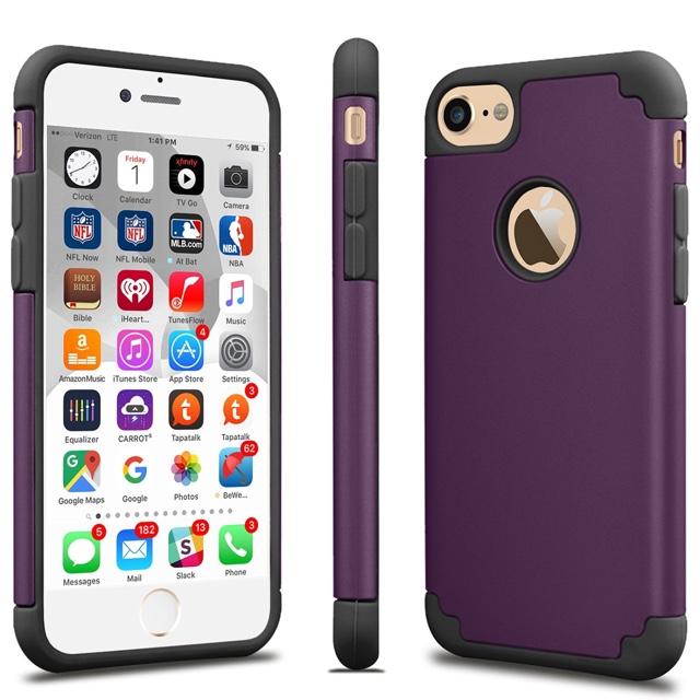 tekcoo-bumper-case-iphone-7