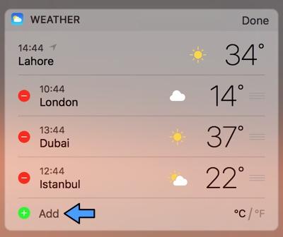 weather-widget-macos