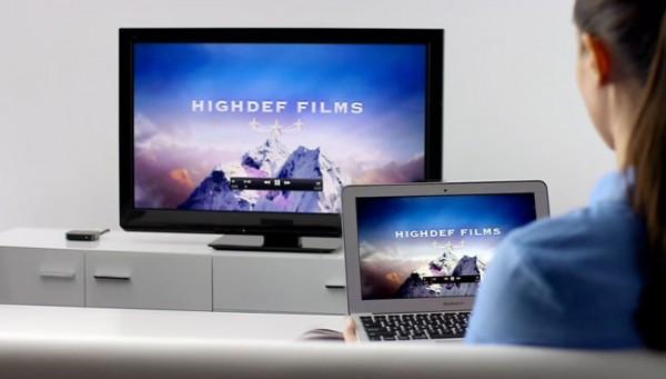 Los Macs anteriores a 2011 no pueden utilizar Airplay Mirroring