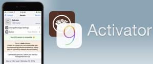 activator-ios-9