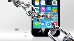 Jailbreak iOS 9.2 - iOS 9.3 noticias
