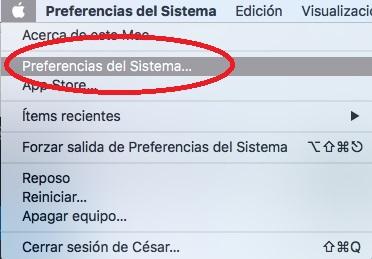 preferencias-sistema