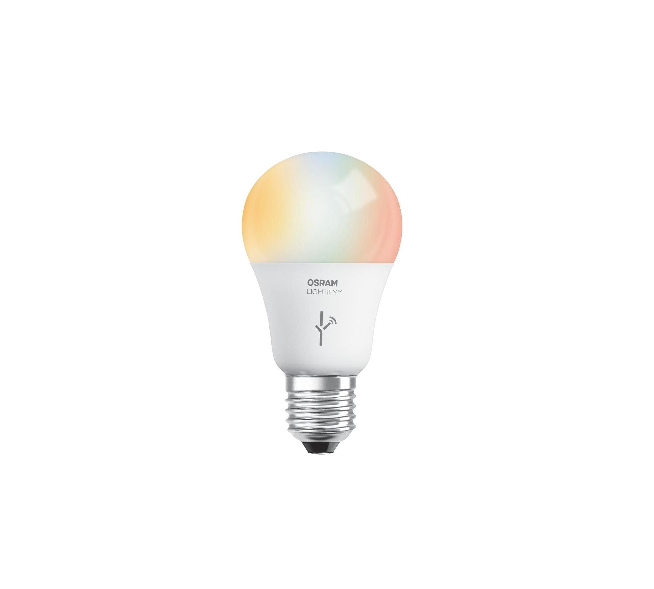 Sylvania Lightify