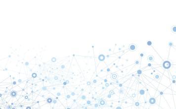 Aeris Communications IoT Solutions