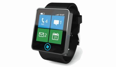 microsoft-smartwatch-konzept