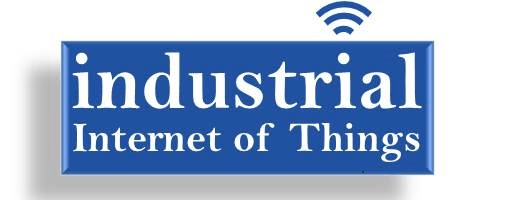 industrial internet of things examples