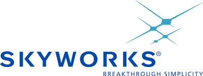 Skyworks Solutions IoT stocks