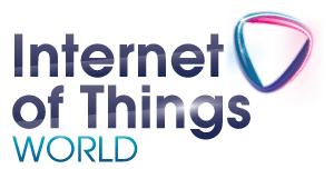 IoT World Event