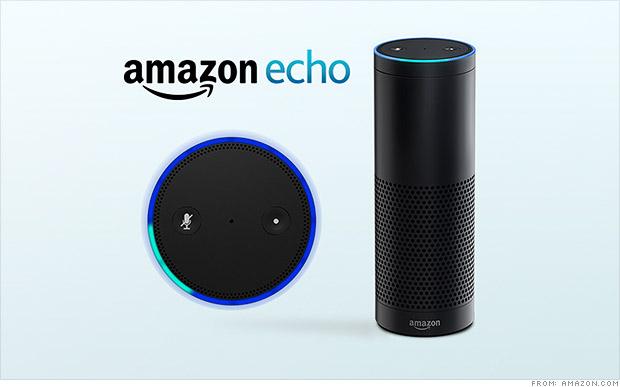 141106140320-amazon-echo-620xa