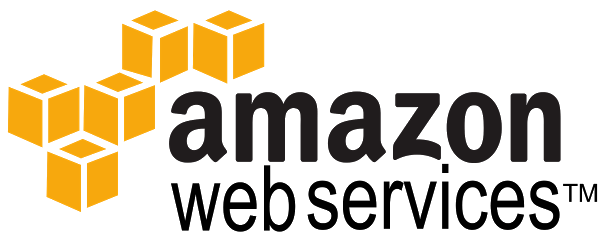 AWS Internet of Things Image