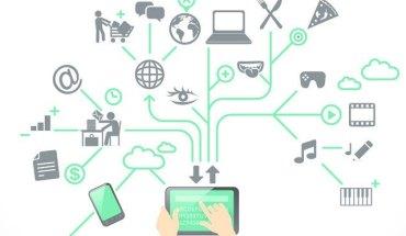 IoT technology hidden secrets