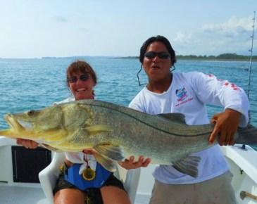 Fishing fort pierce florida sport fishing deep sea for Fishing charters fort pierce fl