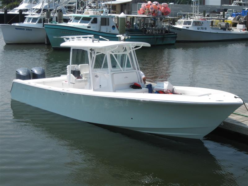 Deep sea offshore fishing in ft myers fl outdoor for Deep sea fishing ft myers