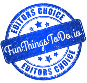 FunThingsToDo_badge