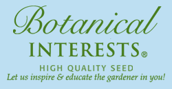 botanicalinterests_logo
