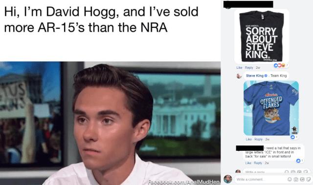 hogg-ar15s
