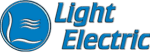 lightelectric