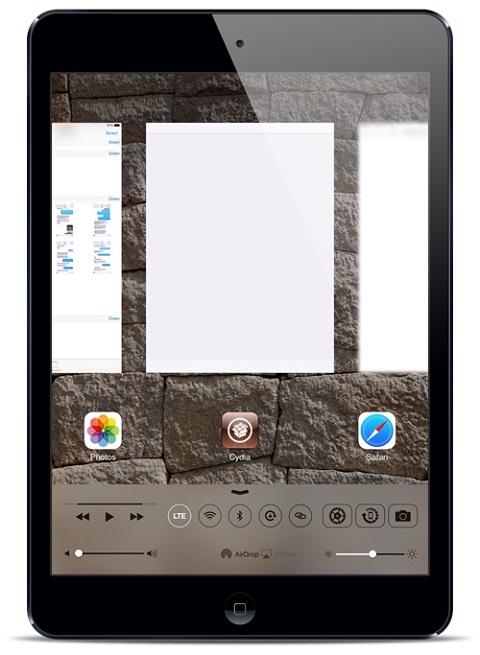 http://www.redmondpie.com/popular-jailbreak-tweak-auxo-2-finally-released-for-ipad-get-downloading/