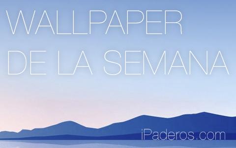 WallpaperSemana