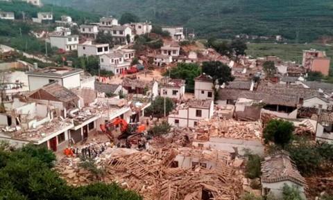 imagen-terremoto-en-yunnan-al-sudeste-de-china-3