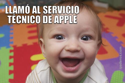 sat apple