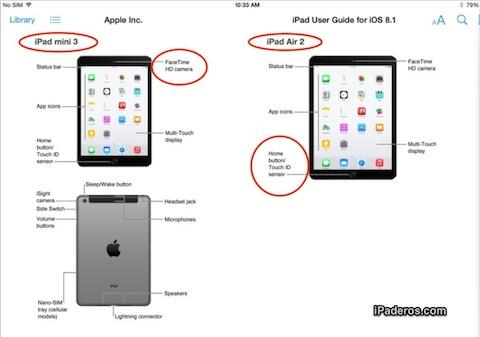 iPad_Air_2_mini_3 mem