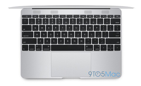 macbook-air-12