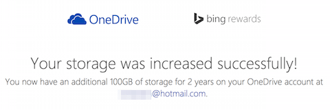 bing_reward_100_gb_onedrive