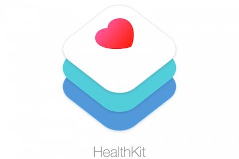 apple-salud-1