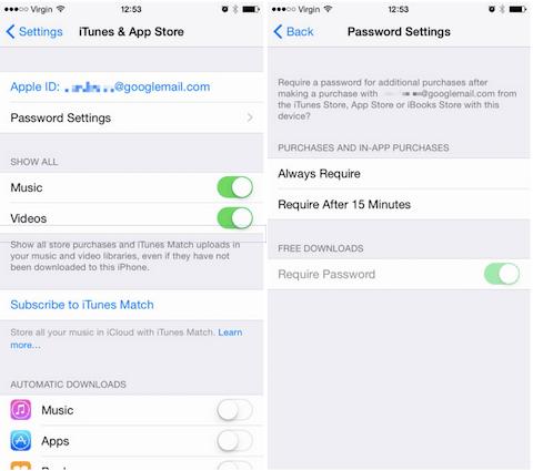 apps gratis sin clave