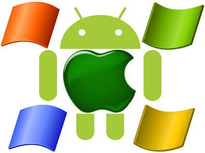 android-ios-windows