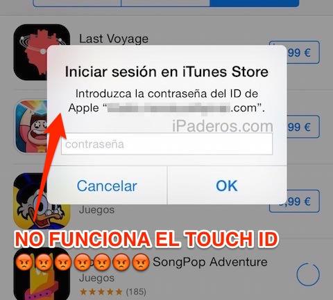 bug_touch_id_iOS_8_3_1
