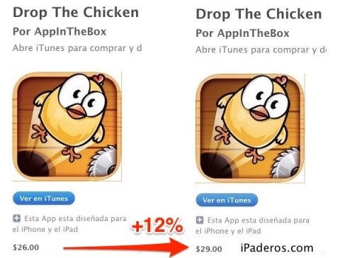drop_the_chicken