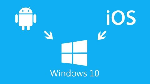 Windows_10_Android_iOS