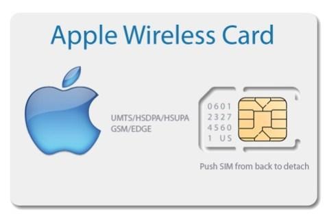 apple-wireless-card1
