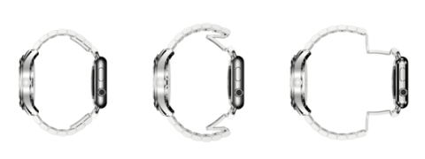 nico_gerard_pinnacle_apple_watch_clasp-100600077-large